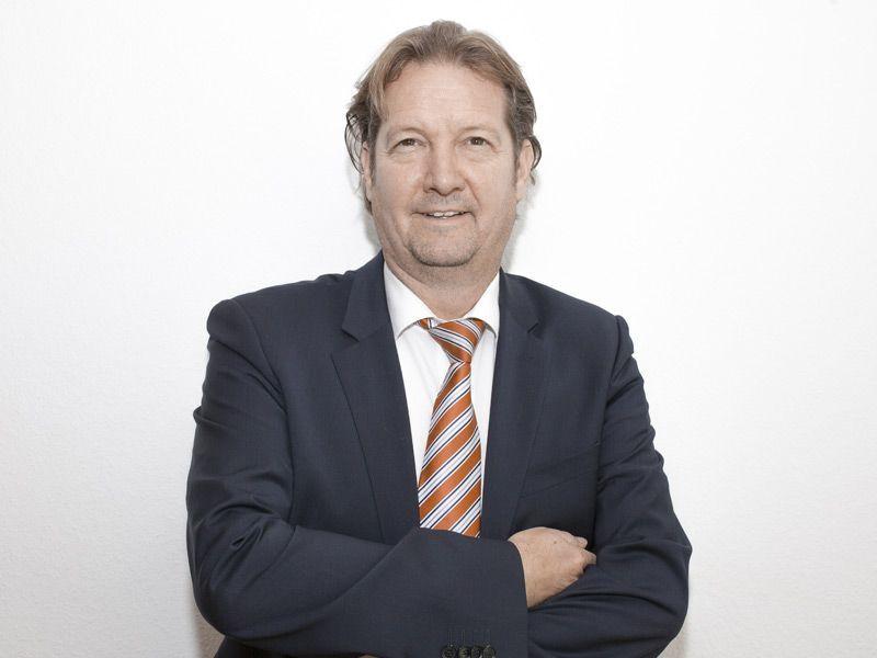 Claus D Eberwein Fa F R Familenrecht Filderkanzlei
