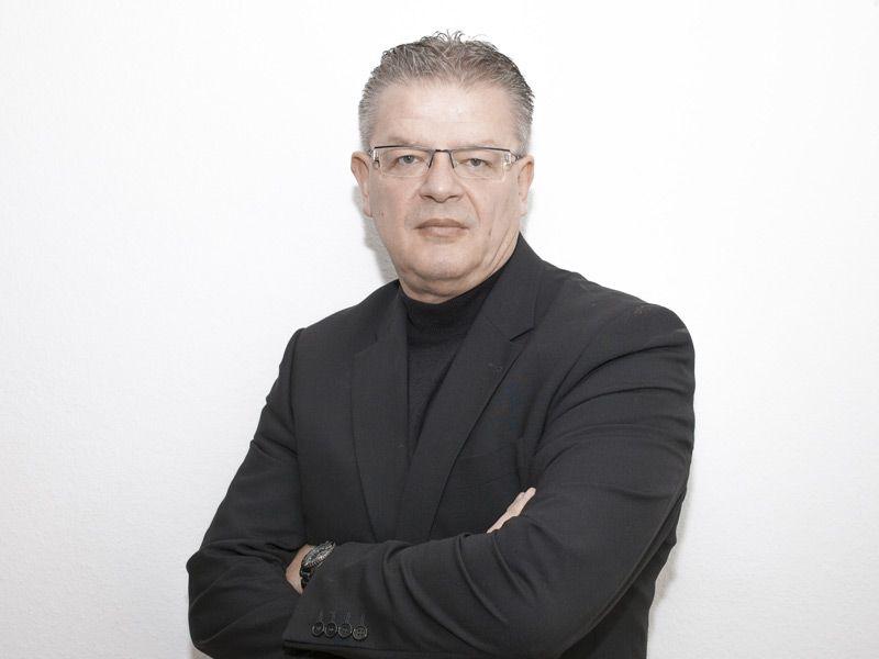 Markus W St Fa F R Miet Und Wohneigentumrecht